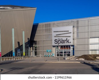 telus spark coupons 2018