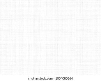 Calico fabric cloth texture background in light white beige color for art painting and space for text input. Or present your work.