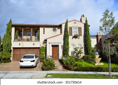 California Dream Houses and estates in Playa Del Rey, CA