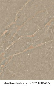 California Grey Natural Italian Marble - High quality and seamless texture. Used for high luxury environments like hotel lobby, elevators etc.