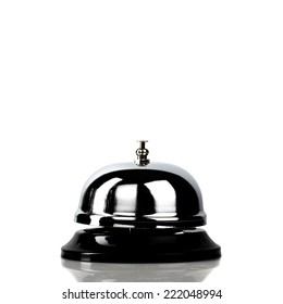 call bell  isolated