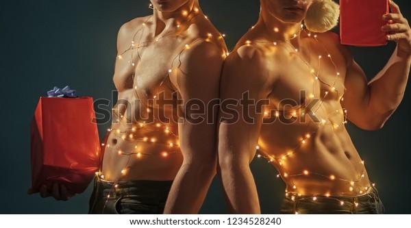 Men callboys for Male escorts