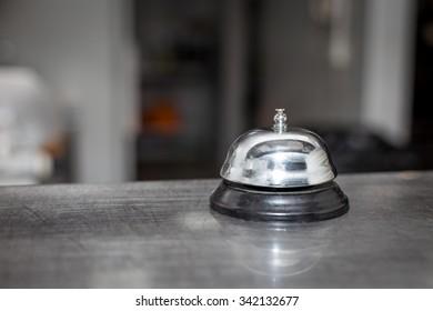call table
