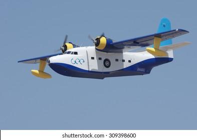 Grumman Albatross Images, Stock Photos & Vectors | Shutterstock