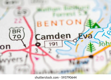 Camden Map Stock Photos, Images & Photography | Shutterstock on