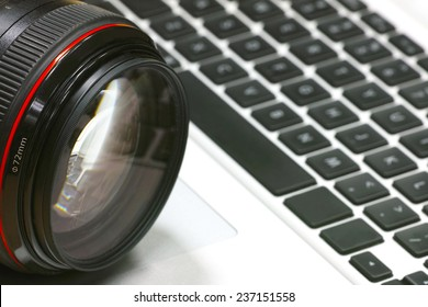 Camera Calibration Images, Stock Photos & Vectors | Shutterstock