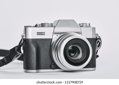 Camera Vintage Vector Png : Retro camera images stock photos vectors shutterstock