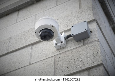 camera security cctv safety system protection technology
