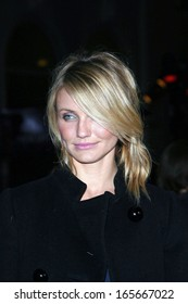 Cameron Diaz at Rodeo Drive Walk of Style Award, 200 Block N Rodeo Drive, Beverly Hills, CA, March 20, 2005
