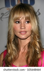 Cameron Richardson  at the 19th Annual Night Of 100 Stars Gala. Beverly Hills Hotel, Beverly Hills, CA. 02-22-09