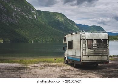 rj caravan mantorp