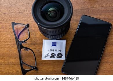 Immagini, foto stock e grafica vettoriale a tema Zeiss