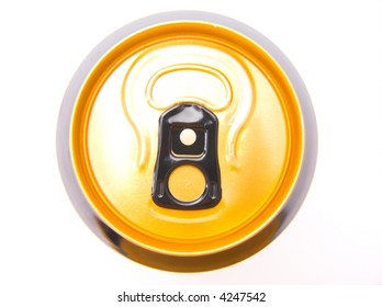 can of beer