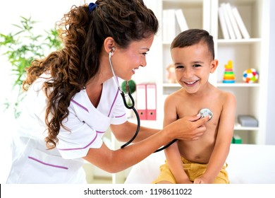 I can hear you heartbeat little man and it beats excellent