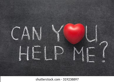 can you help me question handwritten on chalkboard with heart symbol instead of O