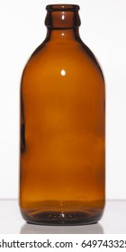 Canada: The Canadian stubby beer bottle - The stubby was the standard bottle for all major breweries in Canada from the 1960's to early 1980's.