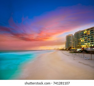 Cancun Images Stock Photos Vectors Shutterstock