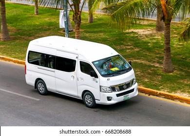 Toyota-hiace Images, Stock Photos & Vectors   Shutterstock
