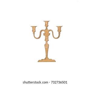 candelabrum,candlesticks