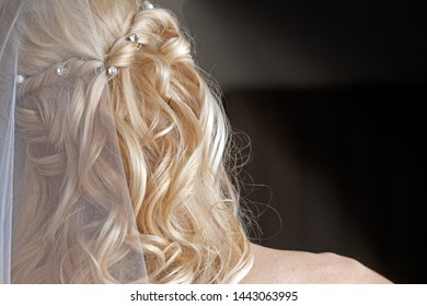 Grwm Images Stock Photos Vectors Shutterstock Top grwm abbreviation meaning updated december 2020. https www shutterstock com image photo candid snap brides hairstyle while getting 1443063995