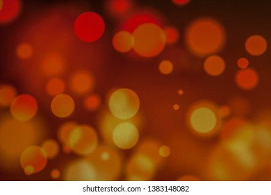 candle light boke blur for background, candle light boke blur for background. Bokee background.