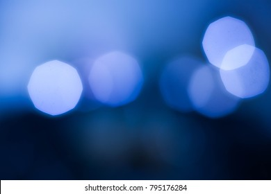candle light boke blur for background candle light boke blur for background bokee background