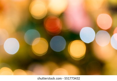candle light boke blur for background/candle light boke blur for background/bokee background