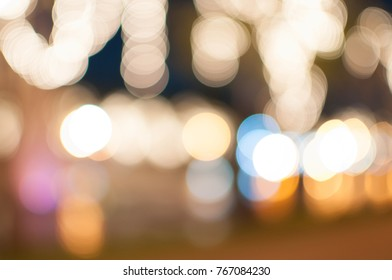 candle light boke blur for background/candle light boke blur for background/bokee background. defocused