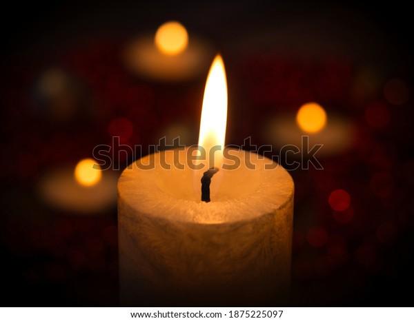 candle-lights-dark-600w-1875225097.jpg