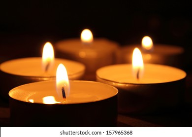 Death Candle Images, Stock Photos & Vectors | Shutterstock