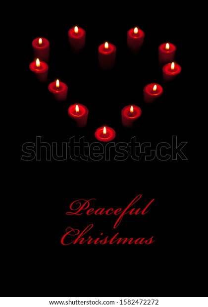 candles-burning-shape-heart-against-600w