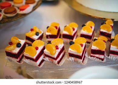 Amazing Cake Design Images Stock Photos Vectors Shutterstock