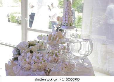 Terrific Candy In A Vase Images Stock Photos Vectors Shutterstock Interior Design Ideas Grebswwsoteloinfo