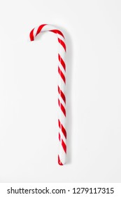 Candy Cane, Lollipop