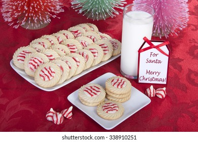 candy-cane-stripped-peppermint-flavor-26
