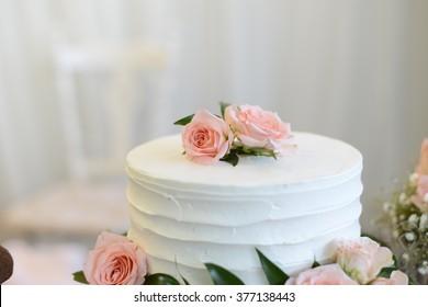 Candybar cake. Sweet cake. Homemade cake.