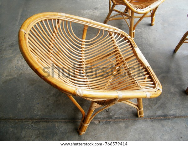 Cool Cane Chairrocking Chair On Whitechair Balcony Stock Photo Spiritservingveterans Wood Chair Design Ideas Spiritservingveteransorg