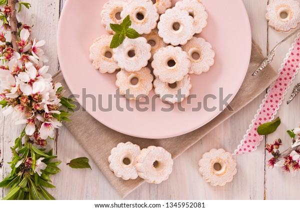 canestrelli-biscuits-cappuccino-600w-134