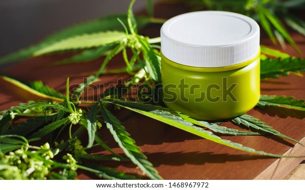 Can CBD Play a Part in Your Self-Care?