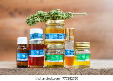 cannabis oil cbd hemp