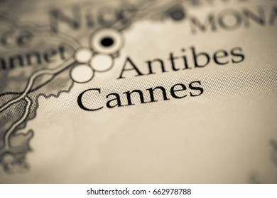 Cannes. France