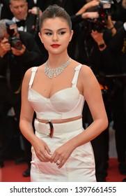Selena Gomes suku puoli video