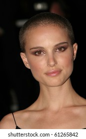 CANNES, FRANCE - MAY 15:  Natalie Portman attends a photocall promoting the film 'Star War III  Revenge of the Sith' at the Palais during the 58th  Cannes Film Festival May 15, 2005 in Cannes, France