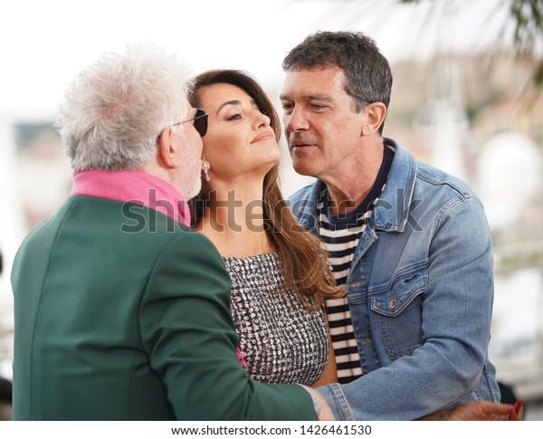 rencontre femme dominatrice haute savoie