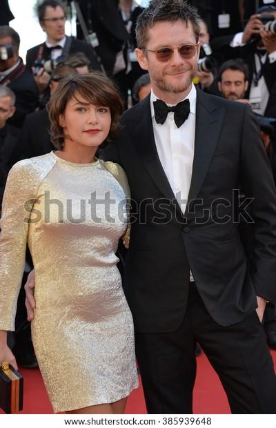 Cannes emma de Emma De
