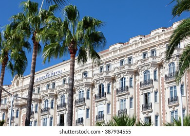 e84f08da66ba Luxury Cannes Images