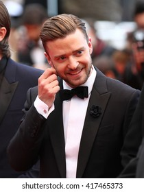 Justin timberlake shutterstock cannes may 19 2013 justin timberlake attends inside llewyn davis premiere the voltagebd Images