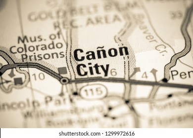 Canon City Colorado Images, Stock Photos & Vectors ... on ft collins zip code map, boulder city map, grand junction mi map, grand junction to denver map, grand-junction winery map, texas canyon arizona map, salida co map, canon city co map, grand junction and rapid city map, cheyenne city map,
