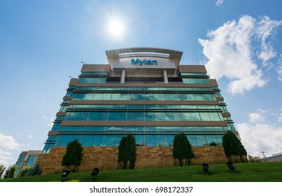 Mylan Images, Stock Photos & Vectors | Shutterstock