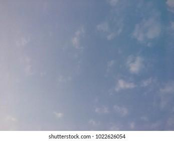 Canopy perspex look upon ? letdown preening relieved